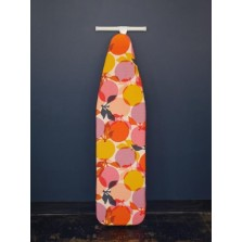 Fruit Novelty Ironing Board Cover