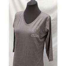 IQM Needleburst T-shirt