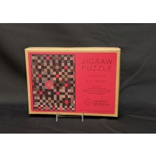 Puzzle-NinePatch
