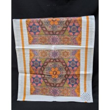 IQM Tea Towel-Grace Synder
