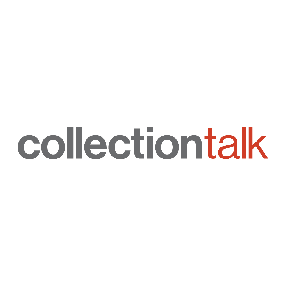 CollectionTalk: Christopher Rothko Lecture