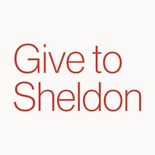 Donate to Sheldon Museum of Art