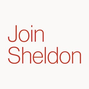 Sheldon Art Association Membership