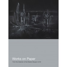 Works on Paper from the Collection of the Sheldon Museum of Art