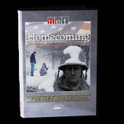 Homecoming : The Impact On Nebraska Veterans