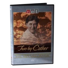 Two by Cather