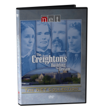 The Creightons -  Building the Dream