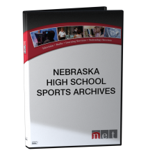 Nebraska High School Sports Archives