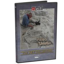 Paleo Sleuths