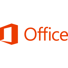 Microsoft Office 2019 - Mac