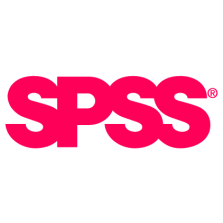 SPSS Grad Pack v27 Mac