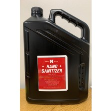 Hand Sanitizer - 1 gal refill. (Pickup Only)