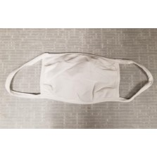 Cloth Masks - 5 pack (Pickup Only)