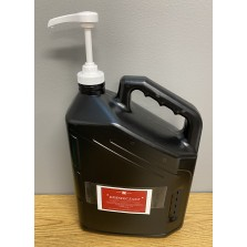 Disinfectant - 1 gal. with pump (Pickup Only)