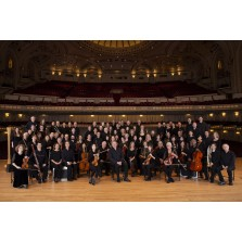 St. Louis Symphony Orchestra - Thursday September 19th, 7:30pm