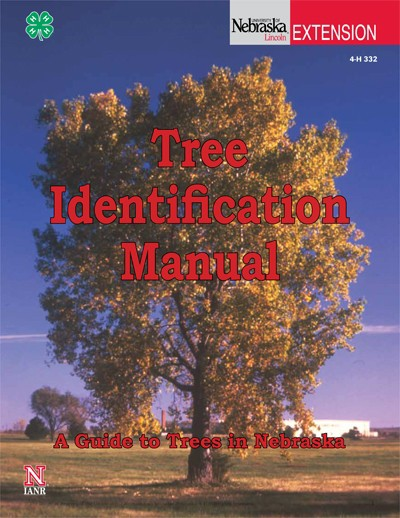 Tree Identifcation Manual
