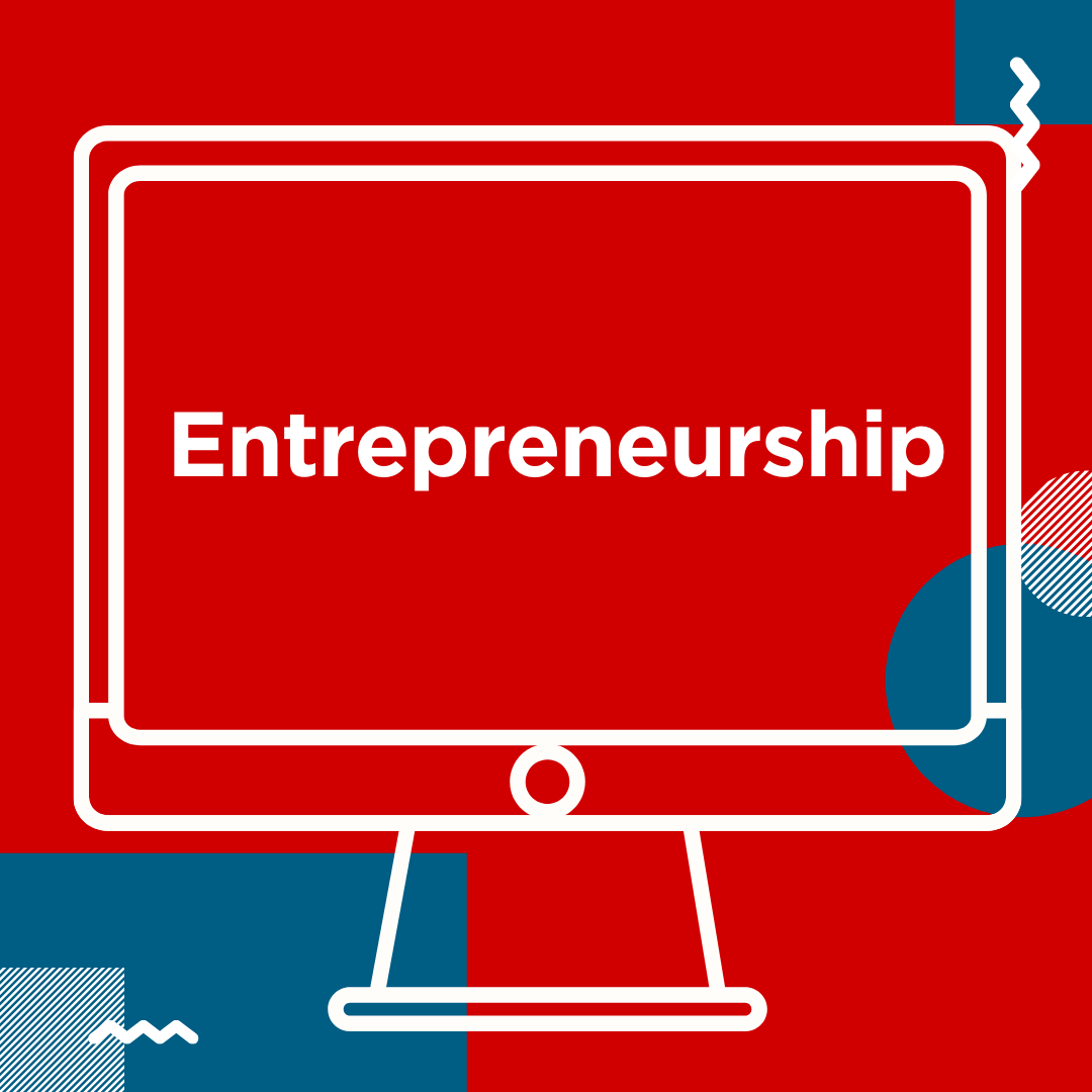 Explore Entrepreneurship