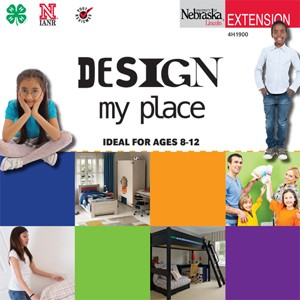 Design My Place [CD]