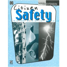 Citizen Safety