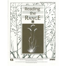 Reading the Range