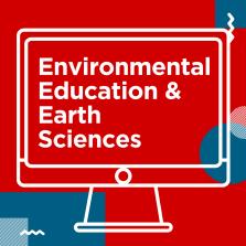 Environmental Vibes