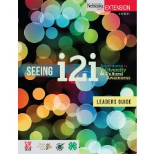 Seeing i2i - Leader's Guide [DOWNLOAD]