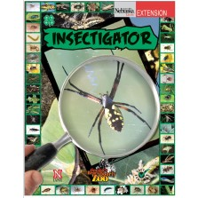 Insectigator