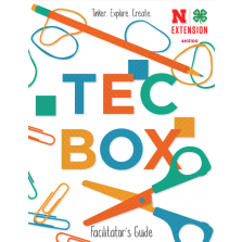 TEC Box
