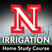 Online Irrigation Home Study Course