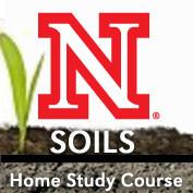 Online Soils Home Study Course