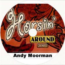 Horsin' Around 2007 [DVD]