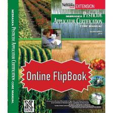 General Standards (00) FlipBook