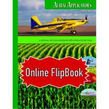 Aerial Pest Control (12) FlipBook