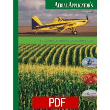 Aerial Pest Control (12) PDF Downloadable