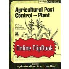 Agricultural Pest Control-Plant (01) FlipBook