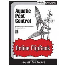 Aquatic Pest Control (05) FlipBook