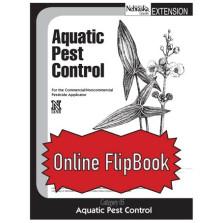 Aquatic Pest Control (05) FlipBook