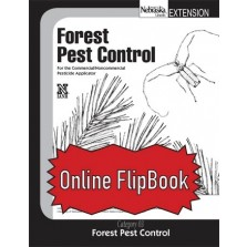 Forest Pest Control (03) FlipBook