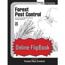 Forest Pest Control (03) FlipBook