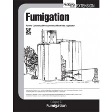 Fumigation (11) Manual
