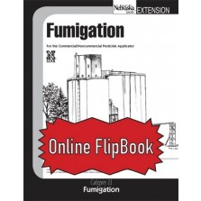 Fumigation (11) FlipBook