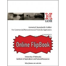 General Standards Folder (00) FlipBook
