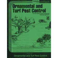 Ornamental and Turf Pest Control (04) Manual