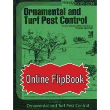 Ornamental and Turf Pest Control (04) FlipBook