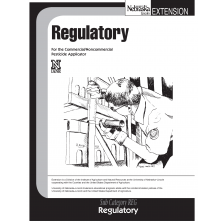 Regulatory (REG Manual