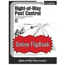 Right of Way Pest Control (07) FlipBook