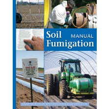 Soil Fumigation (01A) Manual