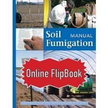 Soil Fumigation (01A) FlipBook