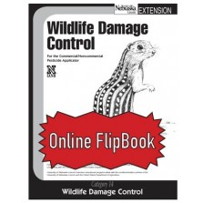 Wildlife Damage Control (14) FlipBook