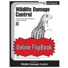 Wildlife Damage Control (14) FlipBook